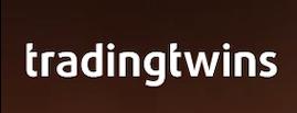tradingtwins