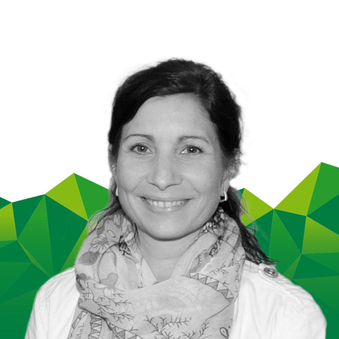 Birgit Kopcic