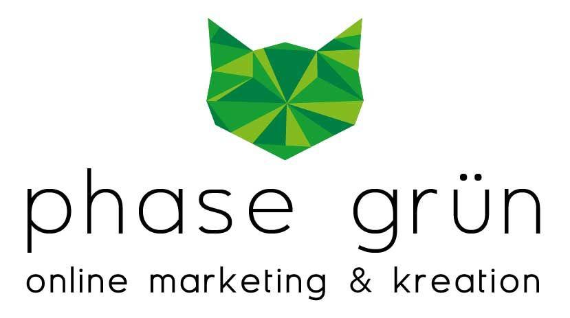 phase_guen_logo